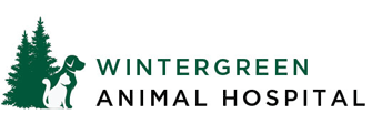 Wintergreen Animal Hospital